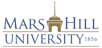 Logo for Employer Mars Hill University