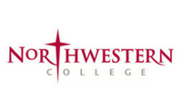 Northwestern College Logo