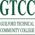 Logo for Employer Guilford Technical Community College